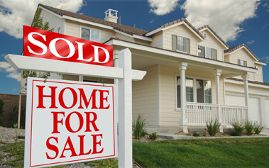 Want To Know The Highest U0026 Best Value Of Your Home In Todayu0027s Market Place?  Simply Fill Out A Little Information Below And I Will Confidentially  Provide You ...